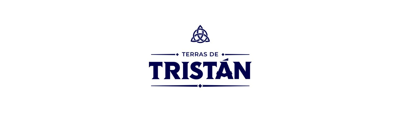 Tristán logo by Sr.Reny